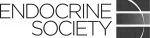 Endocrine_Society_Logo_4C-e1466416232382